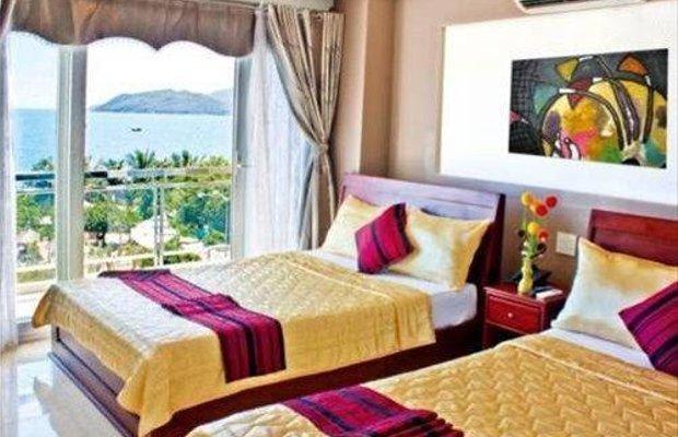 фото Viet Ha Hotel 668013245