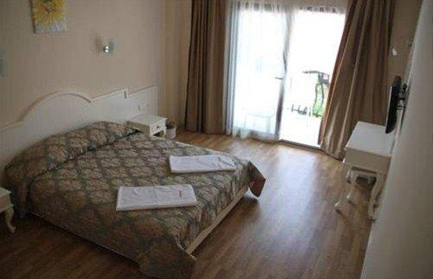 фото Orange Hotel 668017243