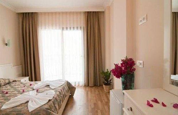 фото Orange Hotel 668017247