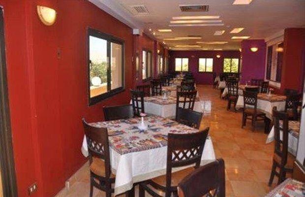фото Grand Memphis Hotel Luxor 668019651