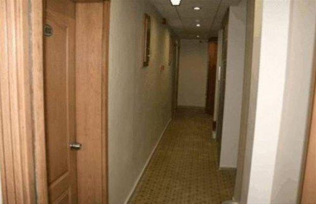 фото Nil Hotel 668024219