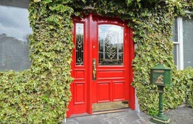 фото Ash Grove House 668025171