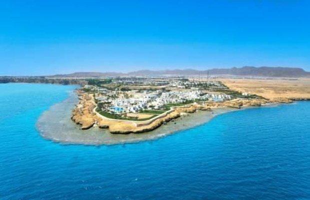 фото Sharm Club Hotel 668029588