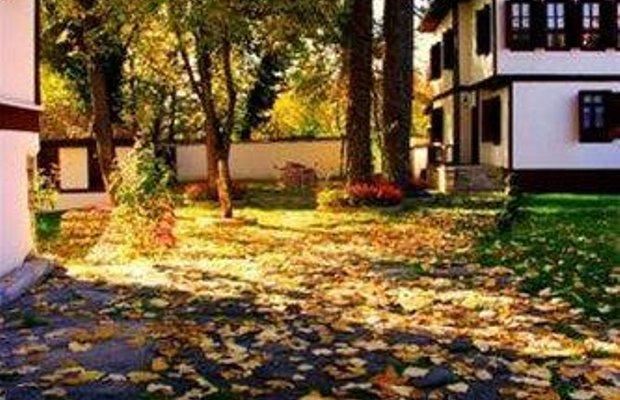 фото Havuzlu Asmazlar Konagi 668030056