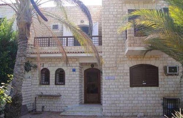 фото Villa Marina Egypt 668030539