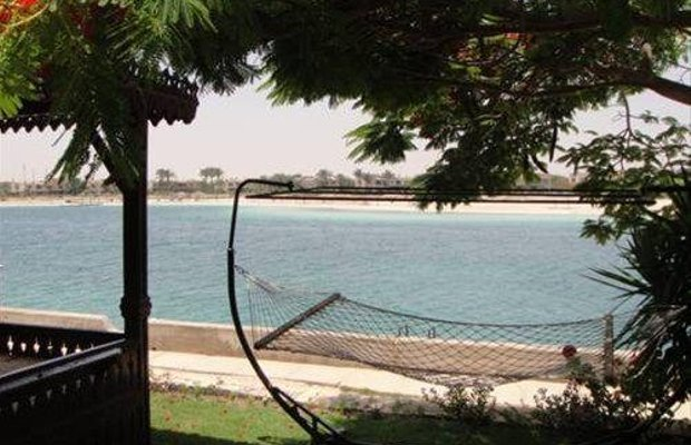 фото Villa Marina Egypt 668030546