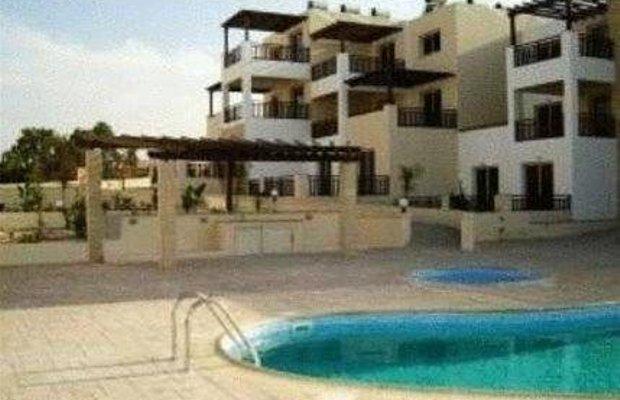 фото Armonia Exclusive Resort 668032406