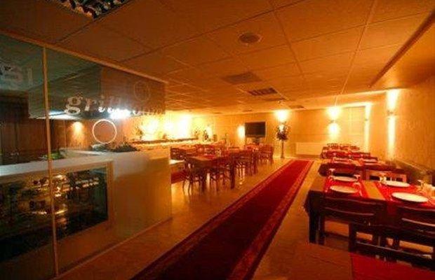 фото Grand Ulger Hotel 668034284