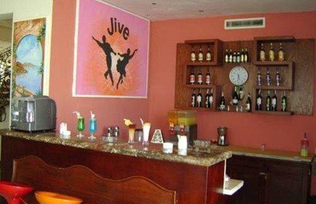 фото Aqua Hotel Resort and Spa 668038496