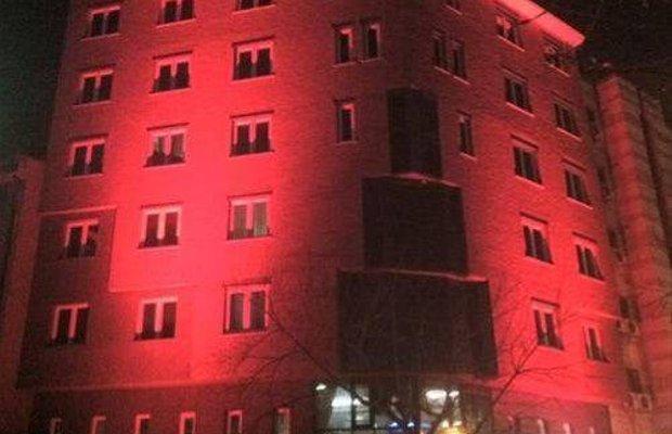 фото Cakir Hotel 668039026