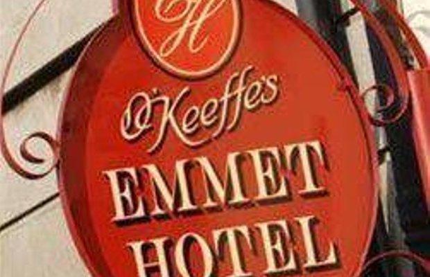 фото Emmet Hotel 668041417