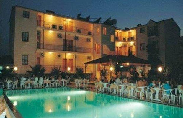 фото Ilimyra Hotel 668042556