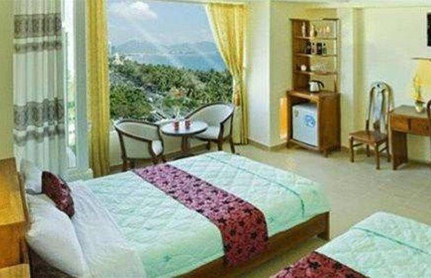 фото Ngoc Khanh Hotel 668043830
