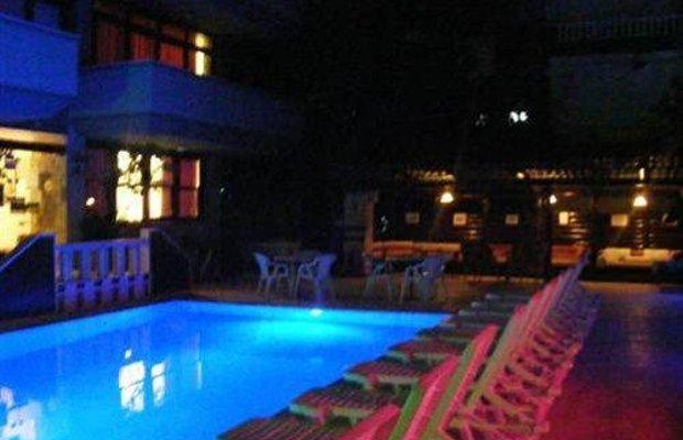 фото Antik Apart & Hotel 668043845