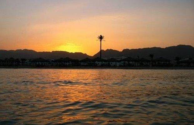 фото Swisscare Nuweiba Resort Hotel 668047170