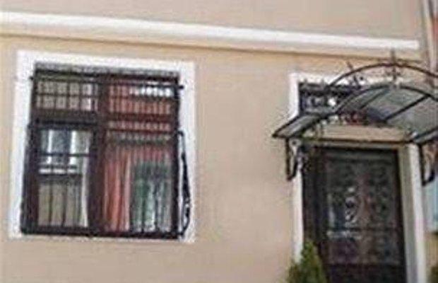 фото Amedis Apart Hotel 668048793