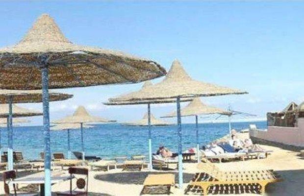 фото Sun and Sea Hotel 668051033