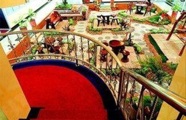 фото NTK Hotel 668053062