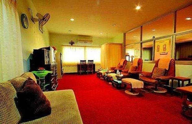 фото NTK Hotel 668053063