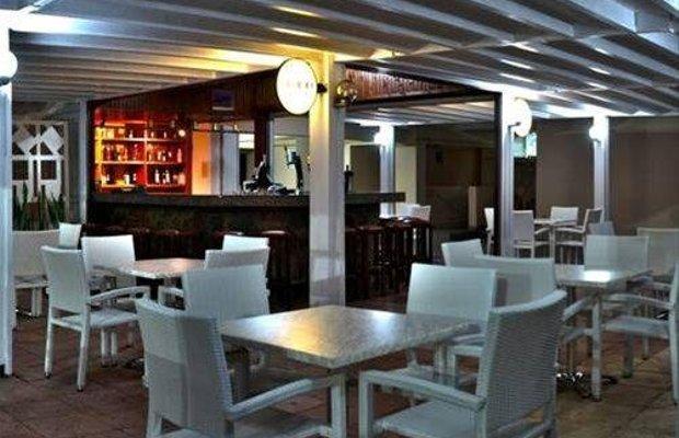 фото Kama Lifestyle Hotel Apartments 668054057