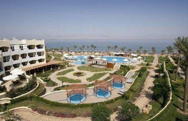 фото Aquamarine Sun Flower Resort 668054090