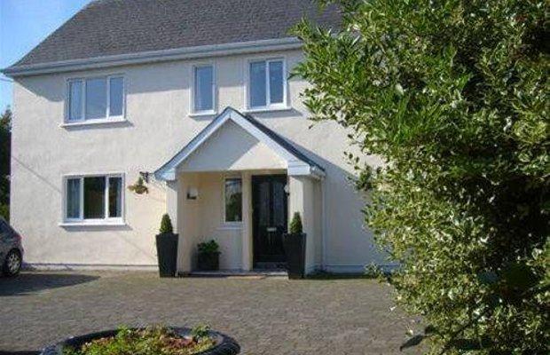 фото Barrow Lodge B&B 668055839