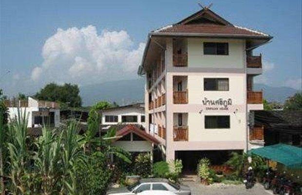 фото Sripoom House 1 668057160