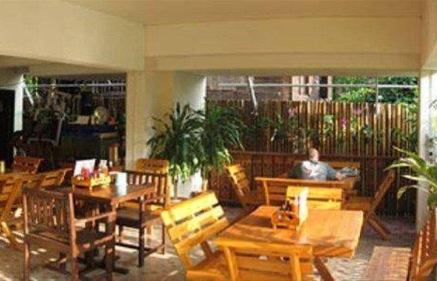 фото Sripoom House 1 668057163