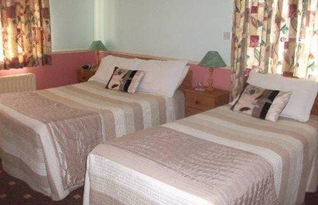 фото Rocksberry Bed & Breakfast 668057242
