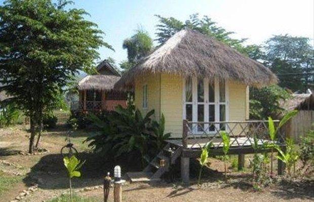 фото Little House 668060940