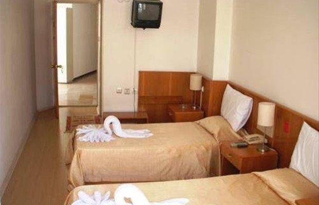 фото Hotel Center 668061712