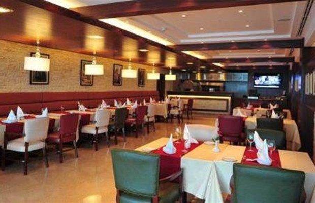 фото Hilton Alexandria Corniche 668065739