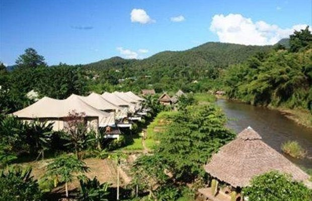 фото Paivimaan Resort 668069559