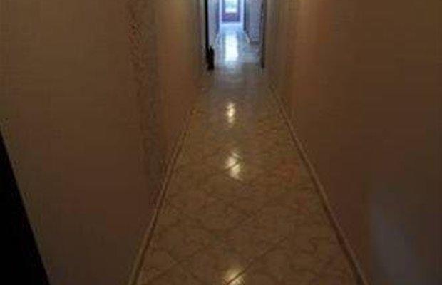 фото Le Moral Apart Hotel 668069624