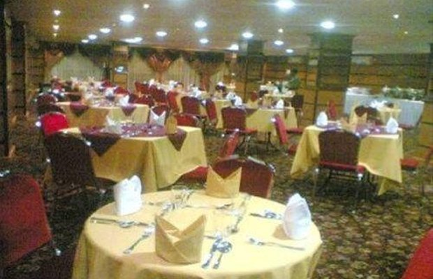 фото Doha Grand Hotel 668071819