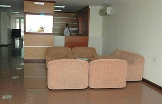 фото Doha Grand Hotel 668071820