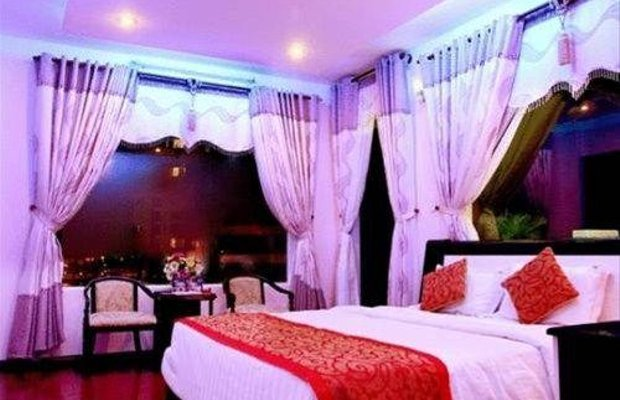 фото Hoa Viet Hotel 668073050