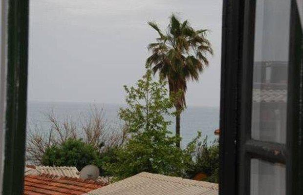 фото Akasya Hotel 668075611