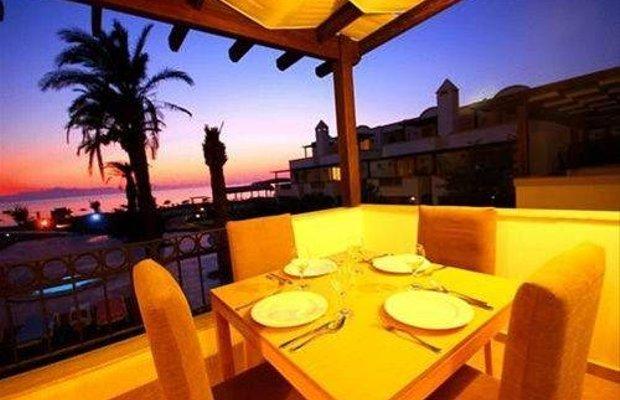 фото Sea And You Beach Resort 668079208