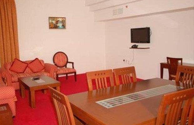 фото Adam Plaza Hotel Apartments 668085366