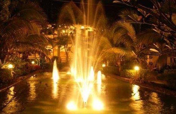 фото Tonwa Resort Hotel 668093045