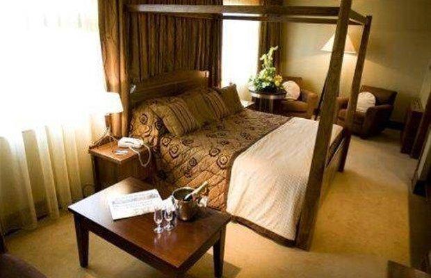 фото Hotel Kilmore 668097600