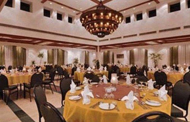 фото Shores Amphoras Hotel 668099108
