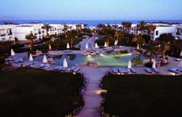 фото Shores Amphoras Hotel 668099110