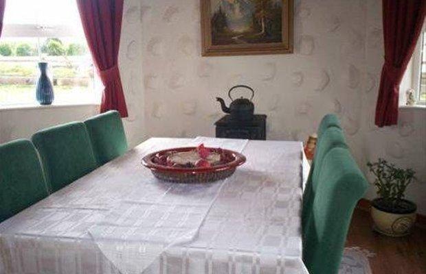 фото Acorn Cottage B&B 668099494