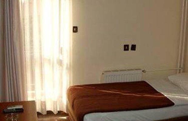 фото Hotel Koken 668100859