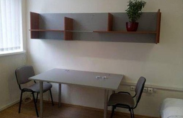 фото Laisves Aleja Apartments 668101597