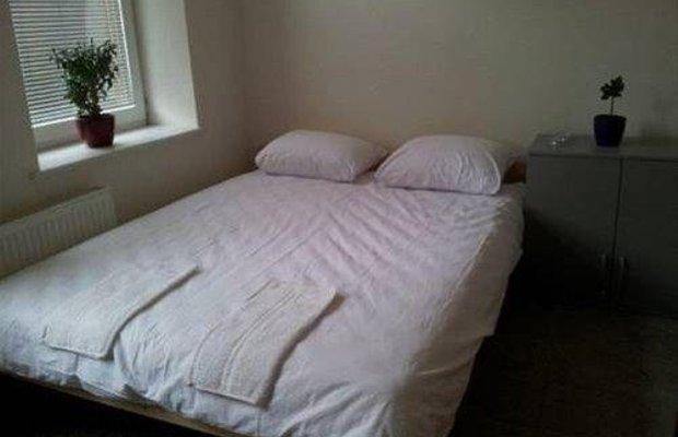 фото Laisves Aleja Apartments 668101598