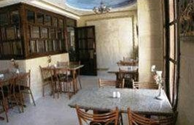 фото Luxor Hotel Hurghada 668104780