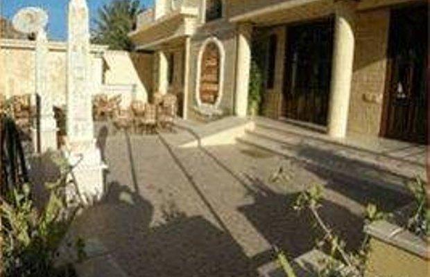 фото Luxor Hotel Hurghada 668104782